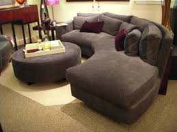used sectional sofas for sale cheap sectional couches for sale s used sofas edmonton ottawa buy