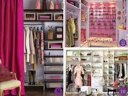 big closet ideas roselawnlutheran