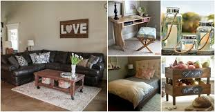 decorating like pottery barn 35 diy pottery barn knockoffs that let you decorate your home for