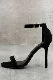 cute shoes women u0027s shoes high heels u0026 boots for women