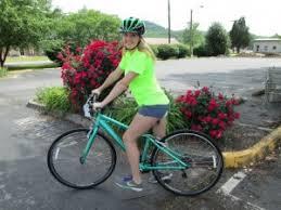 Comfortable Bikes Bikes Oak Ridge Bicycle Center