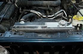 1997 jeep wrangler automatic transmission problems 2001 jeep wrangler tj radiator install two hour cool