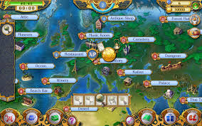 time gap hidden object mystery u2013 games for android u2013 free download