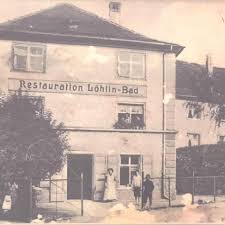 Wohnzimmer Konstanz Speisekarte Ristorante Löhlinbad Startseite Konstanz Speisekarte Preise
