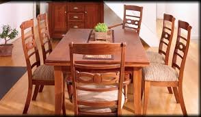 amish made dining room furniture linglestown pa keystone