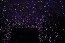 louisville mega cavern christmas lights best christmas lights west and south roadtrippers