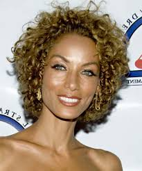 african american short hairstyles for women over 50 short and curly african american hairstyles