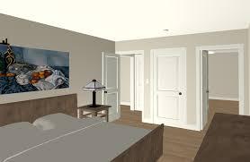 plans 6055 painter