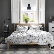 Cool Duvet Covers For Teenagers Elegant Interesting Ikea Bedroom Furnitures For Teens