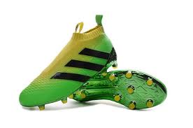 buy boots football shoes adidas ace 16 purecontrol fg ag football boots buy cheap