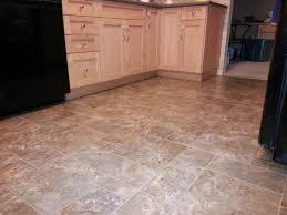 Best Kitchen Flooring Material The Best Kitchen Flooring Options For 2013 White Kitchen Cabinets