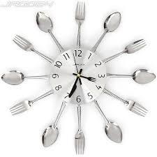 montre de cuisine montre de cuisine design simple amazing pendule cuisine design