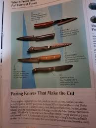 best american made kitchen knives newwestknifeworks nwknifeworks twitter