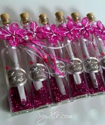 quinceanera invitation ideas cloveranddot com