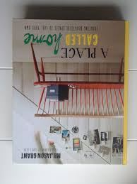 mr jason grant u0027s book a place called home the interiors addict