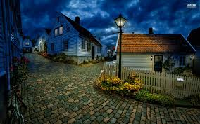 future village wallpapers fine hdq town images top hd wallpapers
