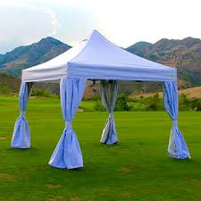 Bcf Awning Canopies Costco