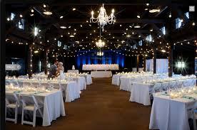 akron wedding venues akron wedding dj happy days weddings weddings at happy days