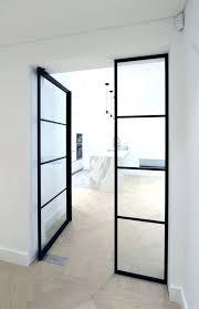 modern sliding glass doors modern sliding glass doors door design nice pictures modern glass