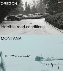 Montana Meme - the best montana memes memedroid