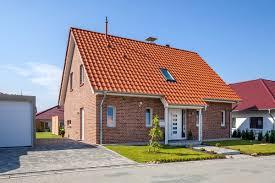 Suche Eigenheim Hausgalerie Detailansicht Baumeister Haus Kooperation E V
