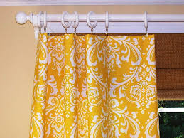 kitchen curtains yellow yellow swag kitchen curtains new furniture