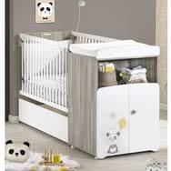 chambre bébé panda chambre bebe mickey gallery of design chambre bebe mickey aulnay