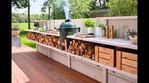 sommerküche selber bauen outdoor küche selber bauen tagify us tagify us