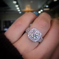 engagement rings prices gabriel ny halo engagement ring the best of designers