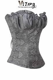 plus size renaissance dresses plus size clothing plus size