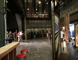 college light opera company wksu news gilbert and sullivan kurt weill and broadway come to wooster