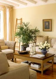 living room paint colors pictures light yellow paint color for living room thecreativescientist com