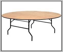 wooden folding table walmart magnificent walmart folding table 6 33 racespeedworld