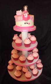 sweet t u0027s cake design mommy to be baby shower cake u0026 cupcake tower
