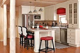 accessoire deco cuisine accessoire meuble cuisine affordable cuisine accessoire deco cuisine