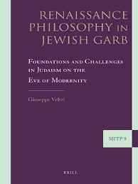 australian shepherd 2 nasen giuseppe veltri renaissance philosophy in jewish bookfi org
