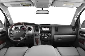 toyota suv sequoia 2014 toyota sequoia price photos reviews features