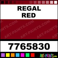 regal red gloss spray enamel paints 7765830 regal red paint