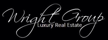 search homes for sale wright group luxury re