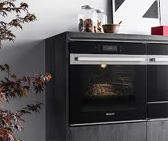 forni e piani cottura da incasso forni da incasso statici e ventilati hotpoint