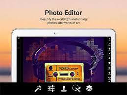 picsart photo editor apk picsart photo studio 9 30 2 apk premium unlocked mod android