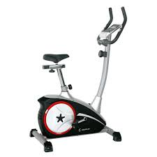 exercise bikes buy online amart sports