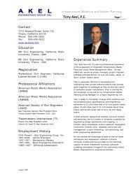 resume format for engineering students in word resume sle of civil engineer student template sanitary exles