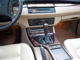 2005 bmw x5 3 0 i 2005 bmw x5 3 0 sold 2005 bmw x5 3 0 17 900 00 auto