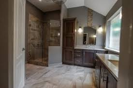 master bathroom ideas houzz bathrooms master bathroom houzz master bathroom houzz master