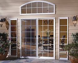 Pella Patio Doors Luxurious Thermastar By Pella Of Amazing Patio Doors Image Library