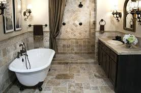 country bathrooms ideas modern country bathroom country bathrooms ideas new modern country