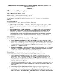 Auto Mechanic Resume Sample by Resume For Automotive Technician Free Resume Example And Writing