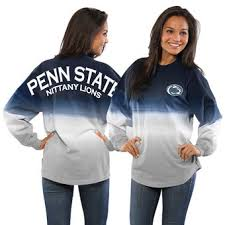 penn state womens apparel psu womens clothing psu