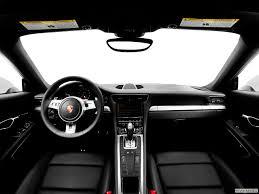 porsche 911 dashboard 8953 st1280 059 jpg